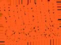 Sangiro Logo